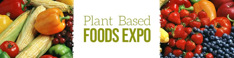 PLANT BASED FOODS EXPO SOCIAL MEDIA GRAPHIC 800x200 copy