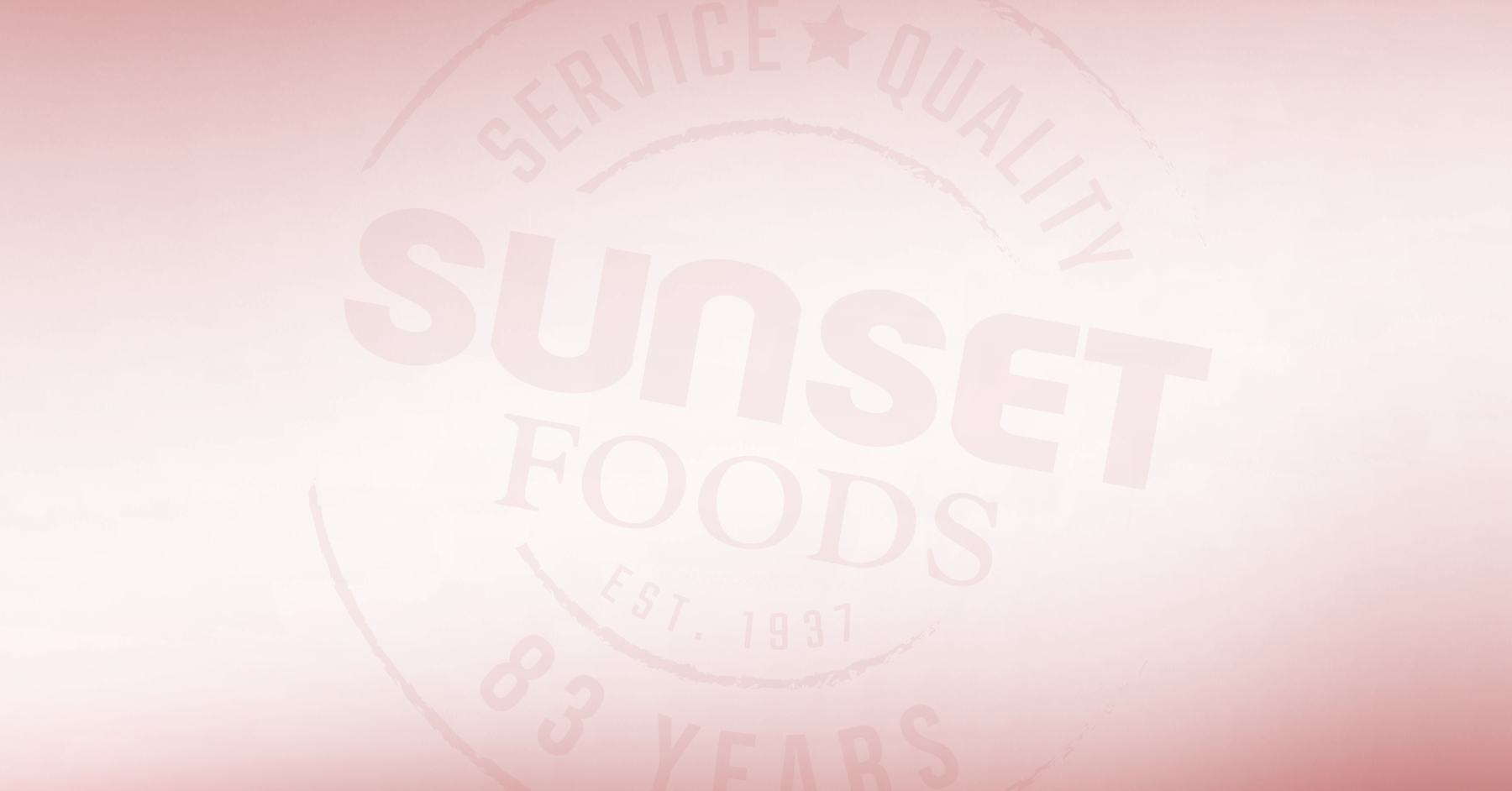 SUNSET_FOODS_SENIOR_HOURS_1800x942_background