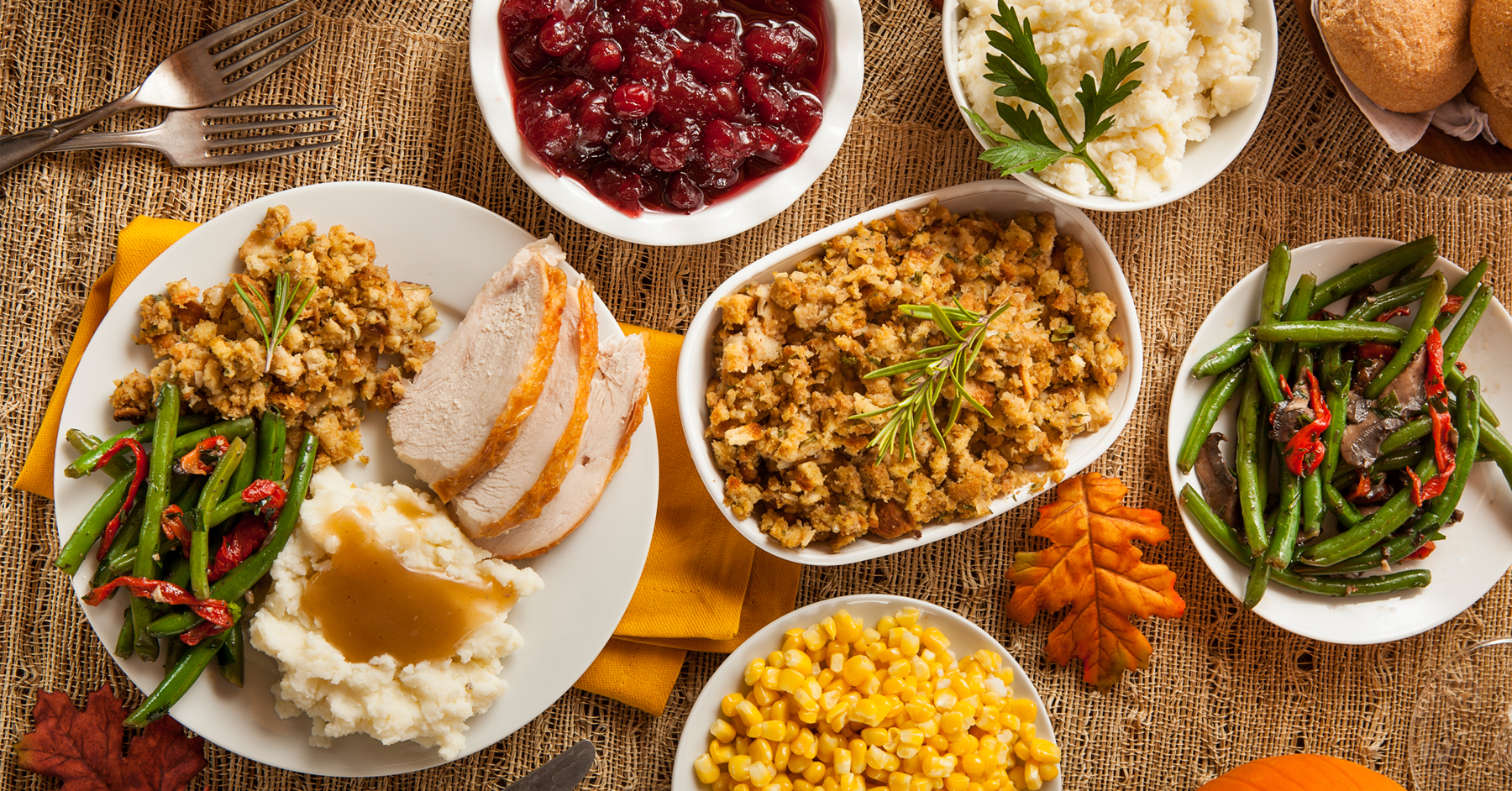THANKSGIVING_BACKGROUND_1800x942