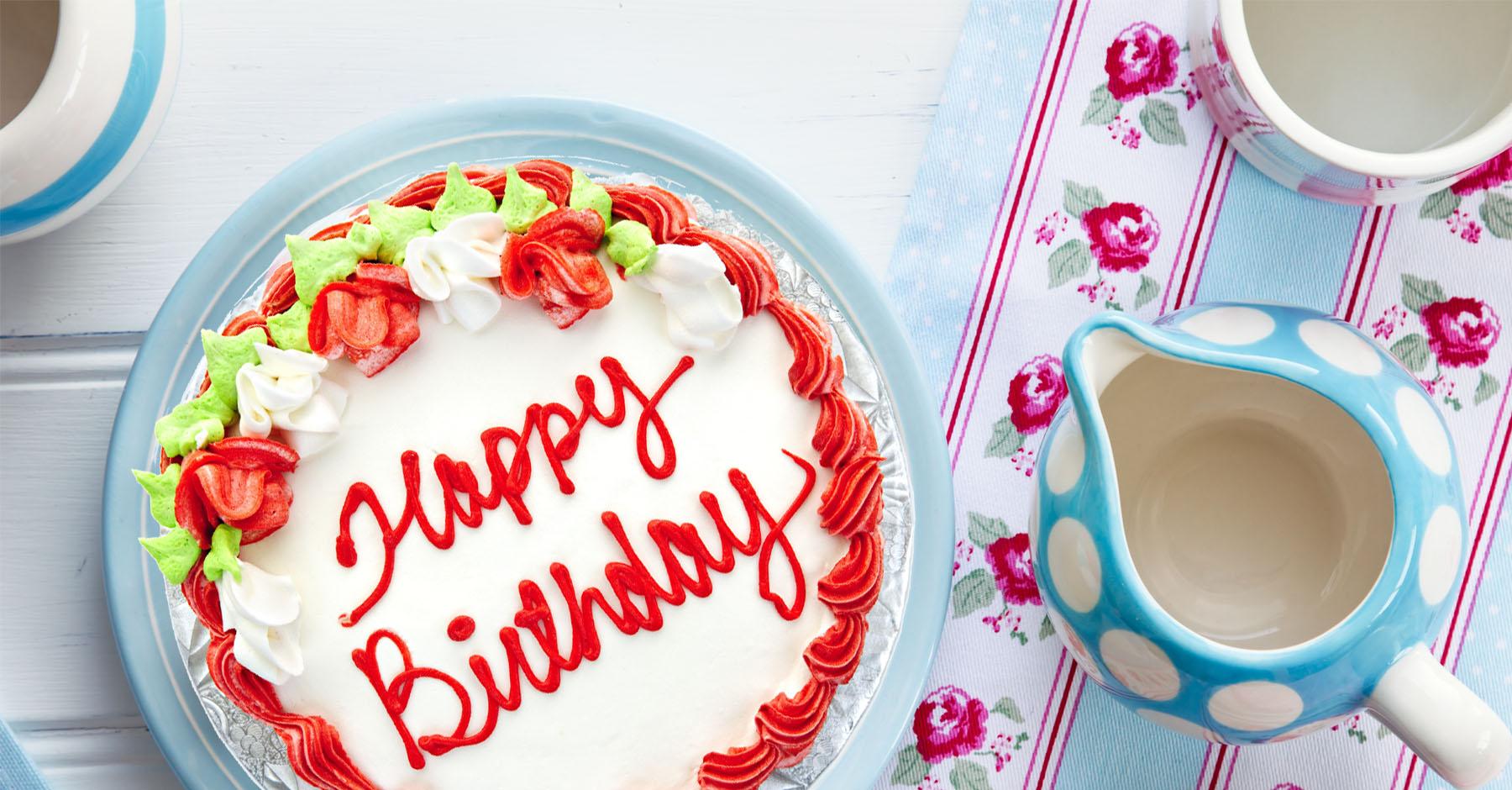 cel_cakes