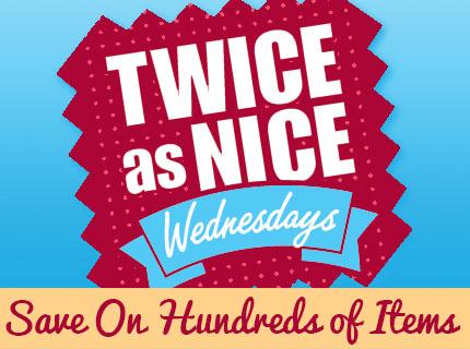 TWICE AS NICE WEB THUMB