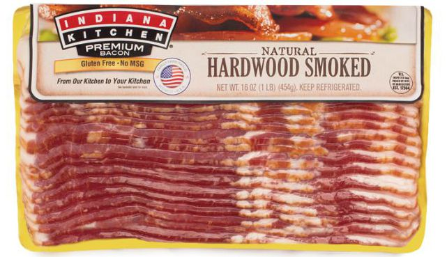 indiana kitchen bacon1