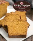 HUNGRY_MONKEY_BREAD