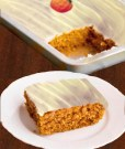 PUMPKIN_CAKE_TIN
