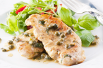 chicken_picata