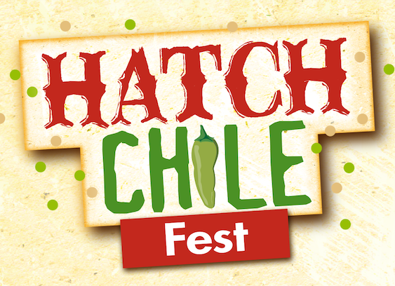 Hatch Chile logo